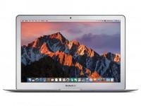 MacBook Air 2015 13 inch 4GB/128GB