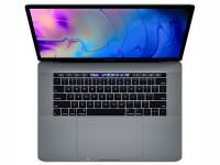 MacBook Pro 2016 15 inch 256GB Touchbar