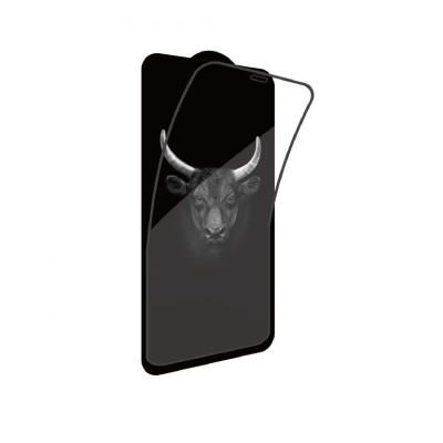 mieng dan cuong luc mipow kingbull premium hd iphone 13 13 pro full