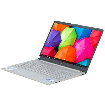 laptop hp 15s-fq2556tu