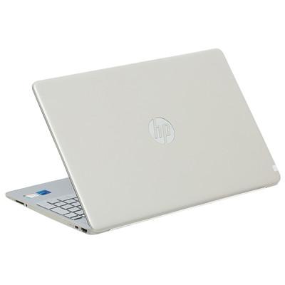 laptop hp 15s-fq2559tu