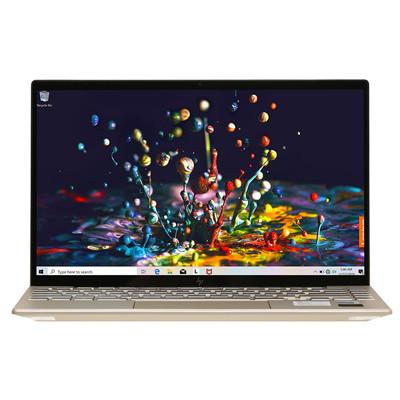 laptop hp envy 12-ba1030tu