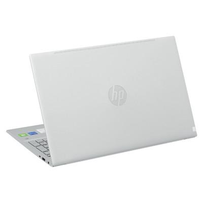 laptop hp pavilion 15-eg0005tx