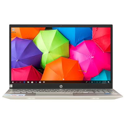 laptop hp pavilion 15-eg0505tu