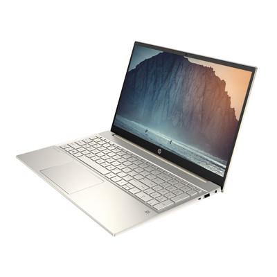 laptop hp pavilion 15-eg0507tu
