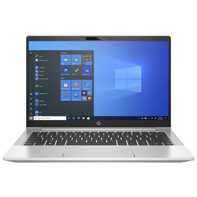 laptop hp probook 430 g8