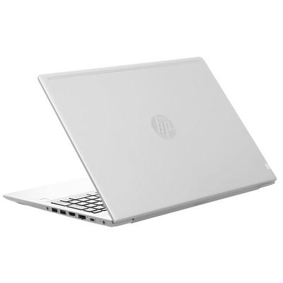 laptop hp probook 455 g7 r7