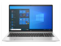 Laptop HP Probook 450 G8 i5