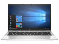 Laptop HP EliteBook 840 G8
