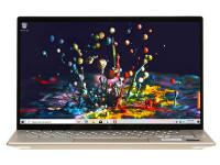 Laptop HP Envy 13-ba1030TU