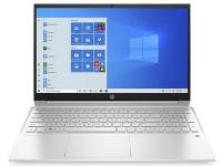 Laptop HP Pavilion 15-eg0506TX