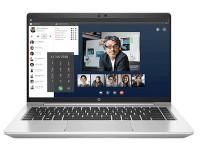 Laptop HP Probook 445 G8 R5