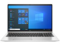 Laptop HP Probook 455 G8 R7