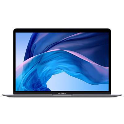 macbook air 13 inch mwtj42 2020 cu