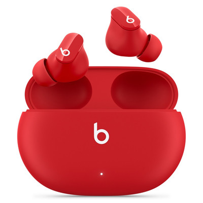 tai nghe beats studio buds