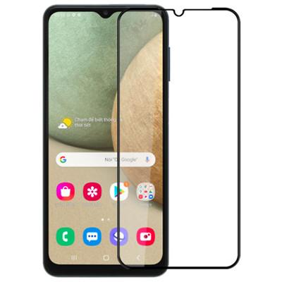 Miếng dán cường lực Full Samsung Galaxy A12