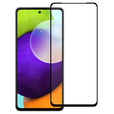Miếng dán cường lực Full Samsung Galaxy A52/A52s