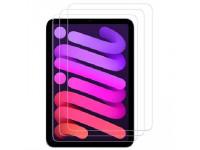 Miếng dán cường lực iPad Mini 6 8.3 inch