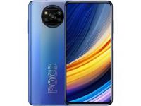 Xiaomi Poco X3 Pro Hàng Công Ty