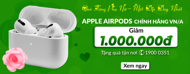 Airpods 20/10