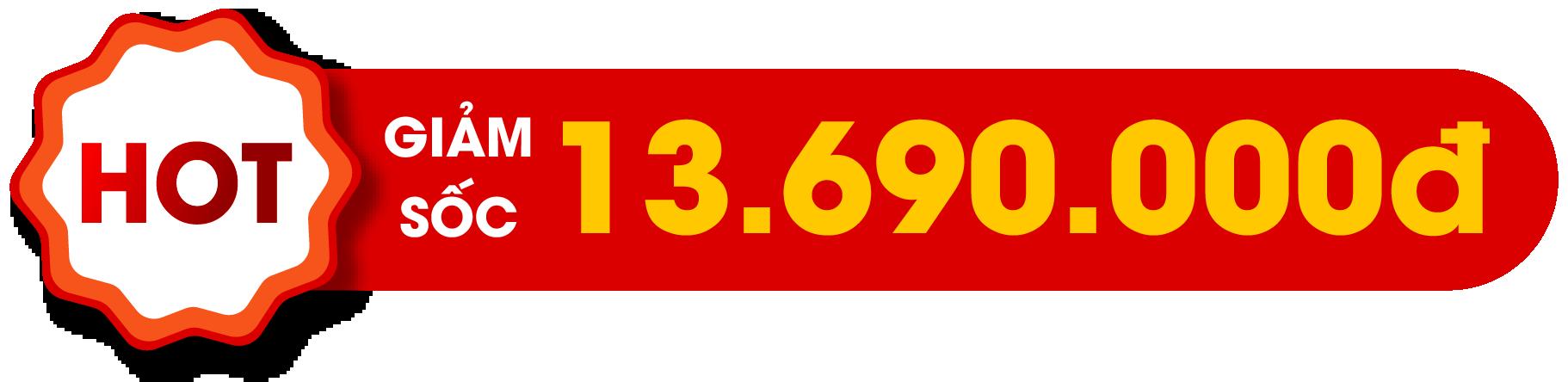 iPhone 11 64GB giá sốc