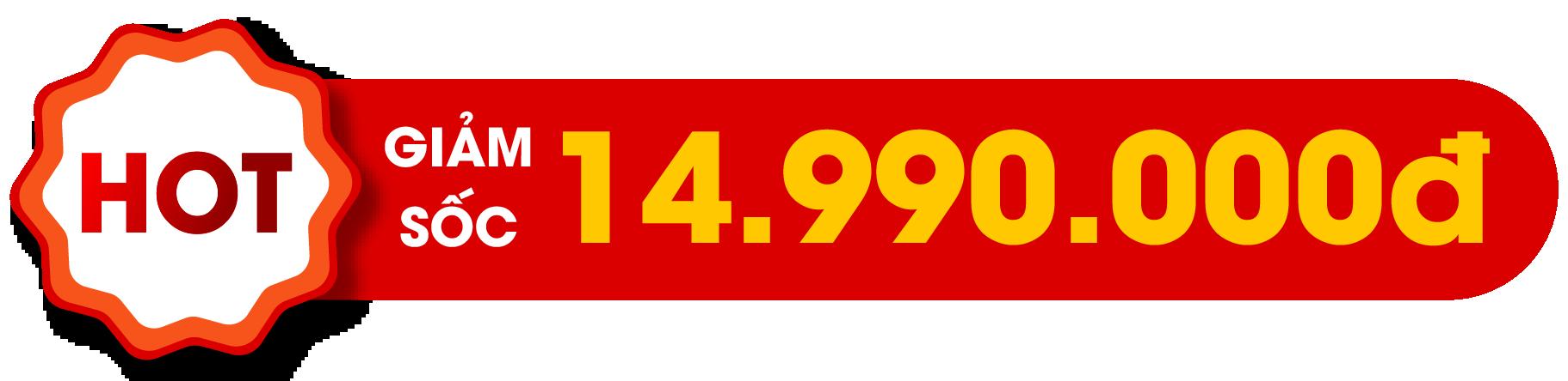 iPhone 11 128GB giá sốc