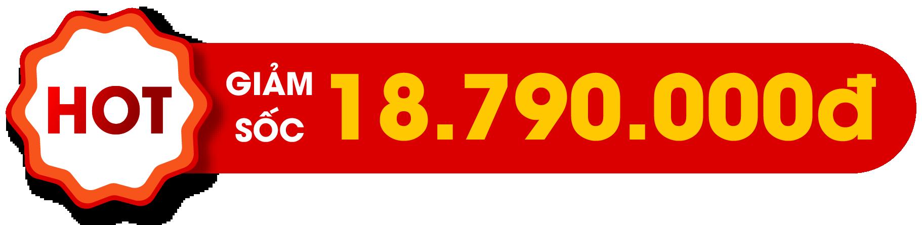 iPhone 12 64GB giá sốc