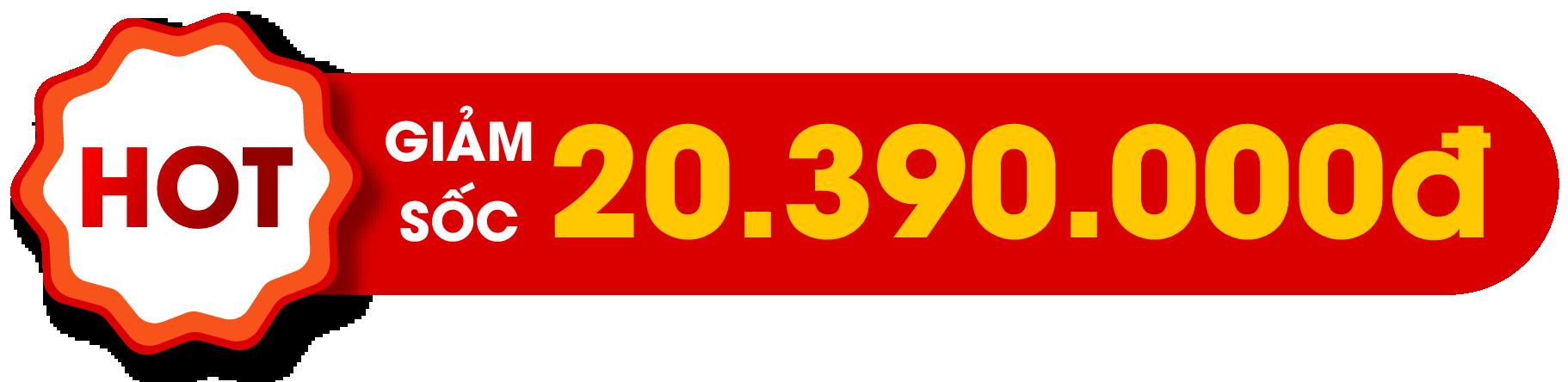 iPhone 12 128GB giá sốc