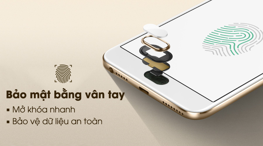 oppo f1s hang cong ty hinh anh 5