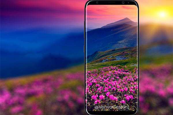 samsung galaxy s8 g950fd hang cong ty anh 4