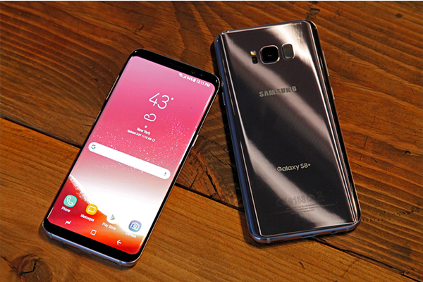 samsung galaxy s8 g950fd hang cong ty anh 5
