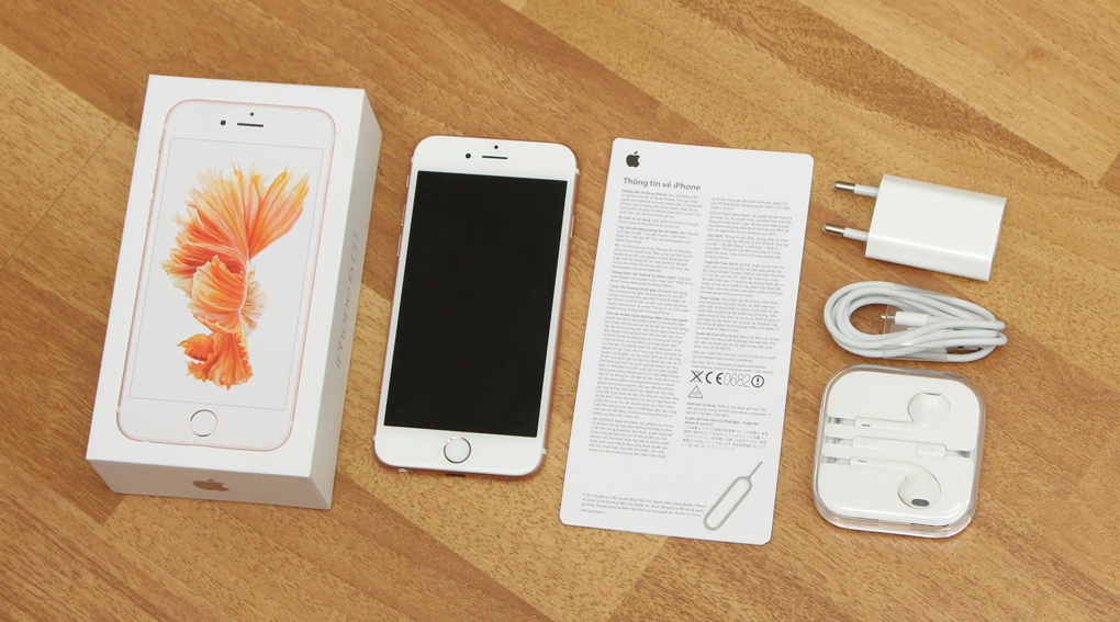 iphone 6s 64gb hinh anh 11