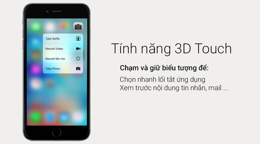 iphone 6s 64gb hinh anh 5
