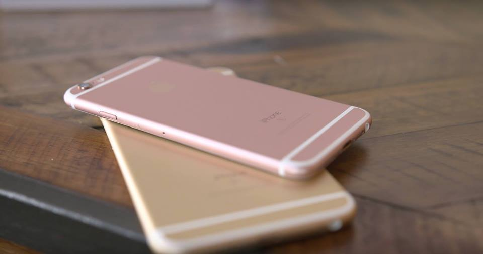 iphone 6s 64gb hinh anh 8