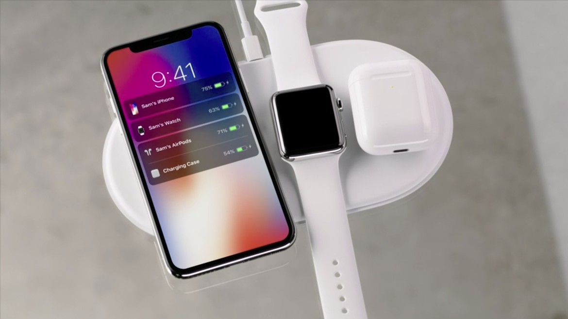 iphone x 64gb anh 6