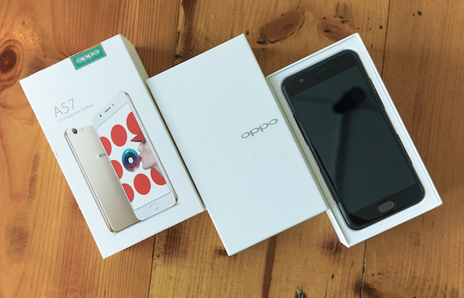 oppo f3 lite a57 hang cong ty hinh anh 4