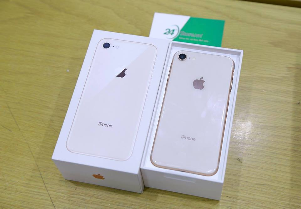 iphone 8 64gb hinh anh 12