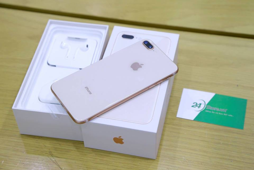 iphone 8 plus 64gb hinh anh 10