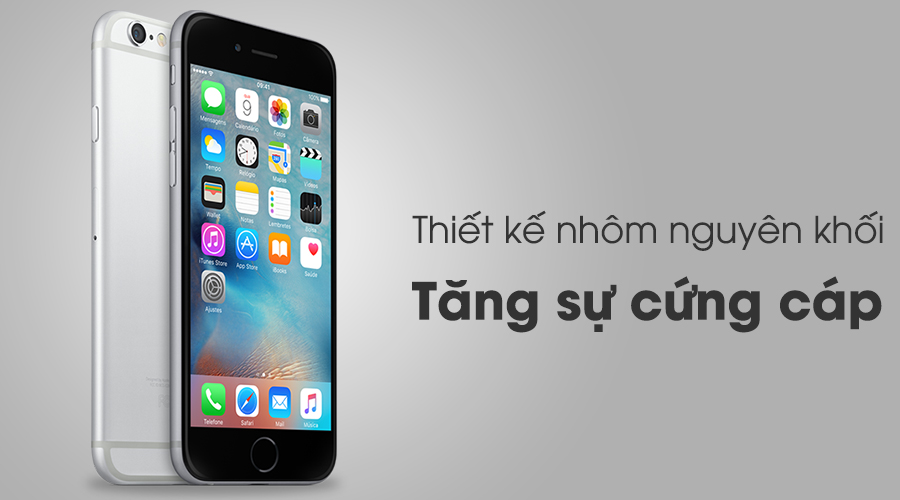 iphone 6 64gb hinh anh 1