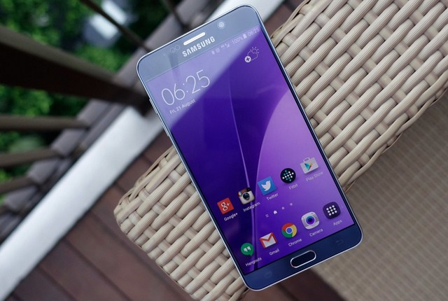 samsung galaxy note 5 cu 99 hinh anh 1