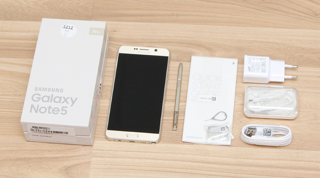 samsung galaxy note 5 cu 99 hinh anh 4
