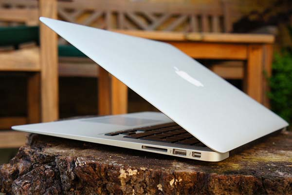 macbook air 13 inch early 2015 mmgg2 hinh anh 1