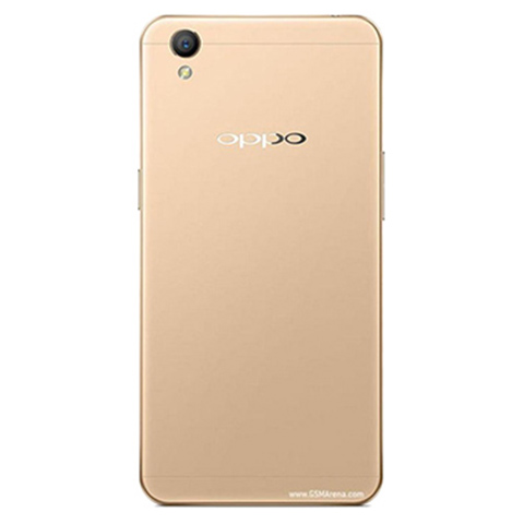 Thay lung Oppo A39