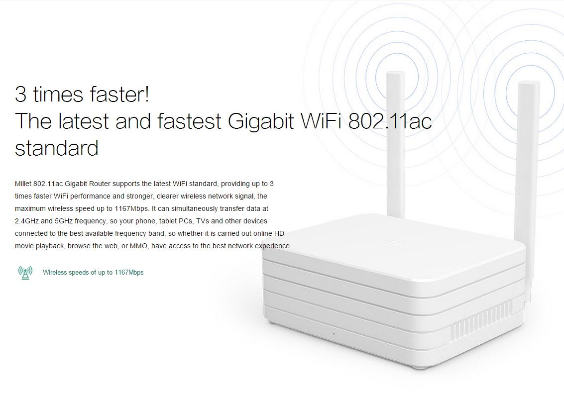 xiaomi router mi wifi 1tb r2d hinh anh 4