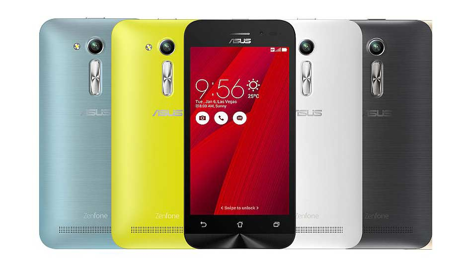 thay mat kinh cam ung asus zenfone go anh 1