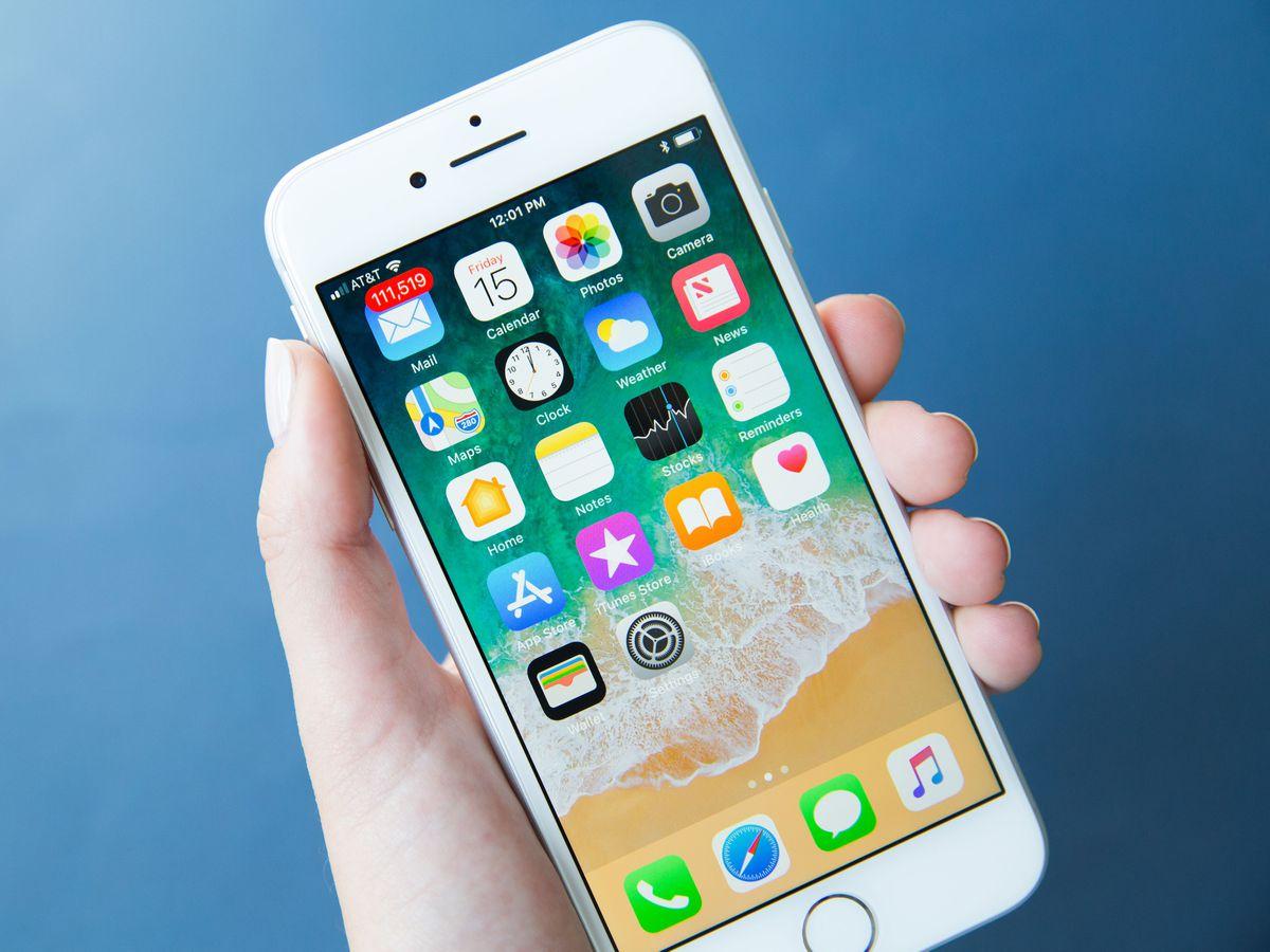 iPhone 8 Lock là gì? iPhone 8 Lock có chất lượng không?