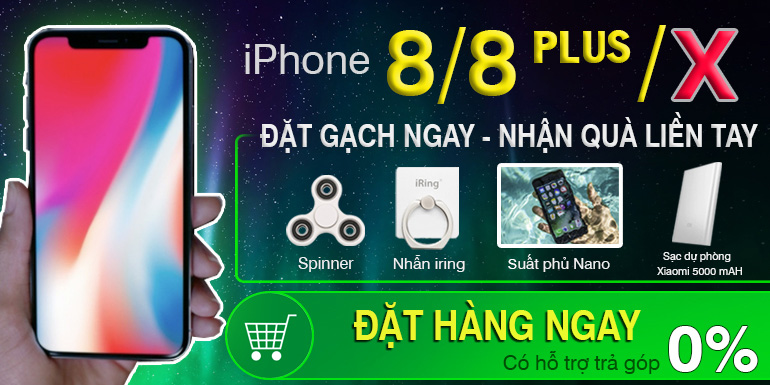 dat hang iphone 8 iphone x hinh anh 4