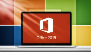 microsoft office 2019 chi co the su dung tren windows 10 hinh anh 1
