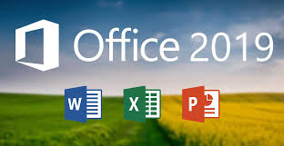 microsoft office 2019 chi co the su dung tren windows 10 hinh anh 2