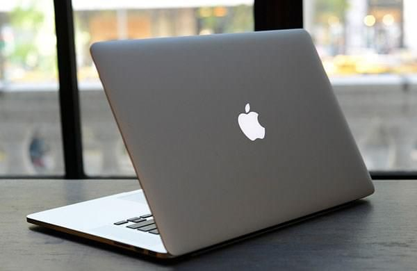 macbook air 13 inch mc966 core i5 17ghz4gbssd256gb cu 99 2011 hinh 2